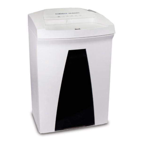Formax Deskside Shredder, Cross-Cut FD 8254CC