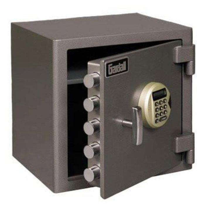 Gardall B-Rated Commercial Safe B1515
