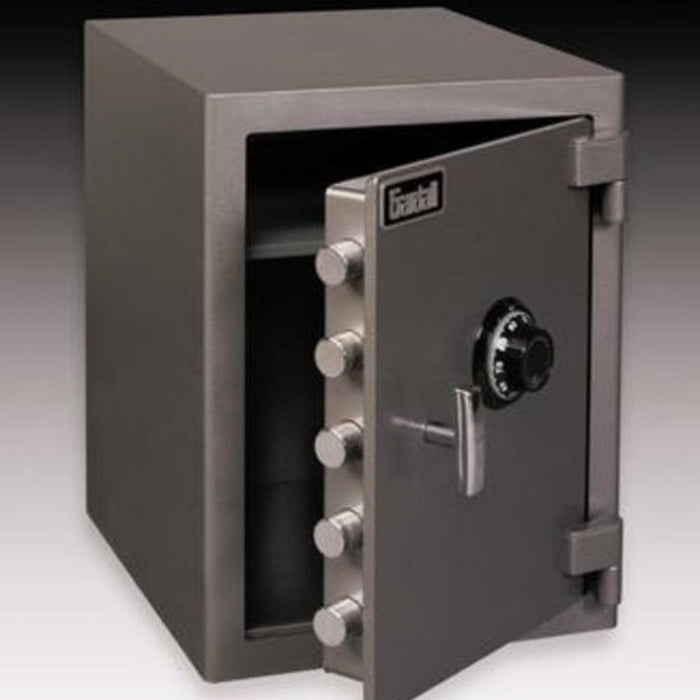 Gardall B-Rated Commercial Safe B2015