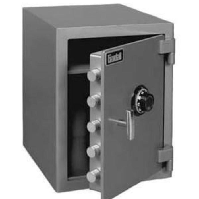 Gardall B-Rated Commercial Safe B2818