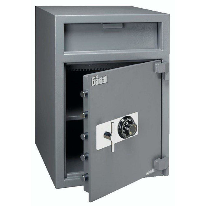 Gardall Commercial Single Door Depository Safe LCF3020