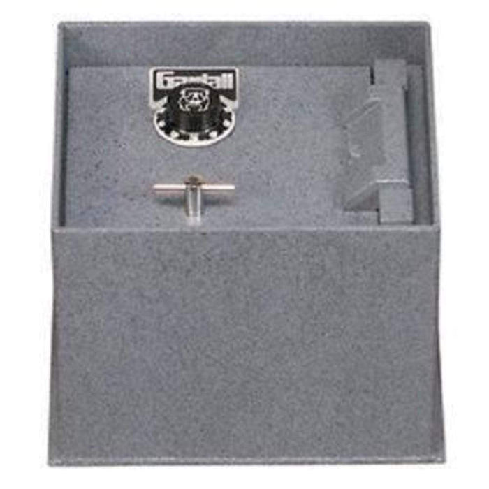 Gardall Concealed Commercial Floor Safe B1307-G-C
