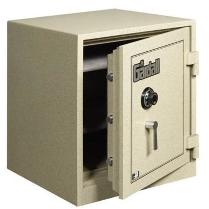 Gardall Dual Security B-Rated Commercial Safe Z2218