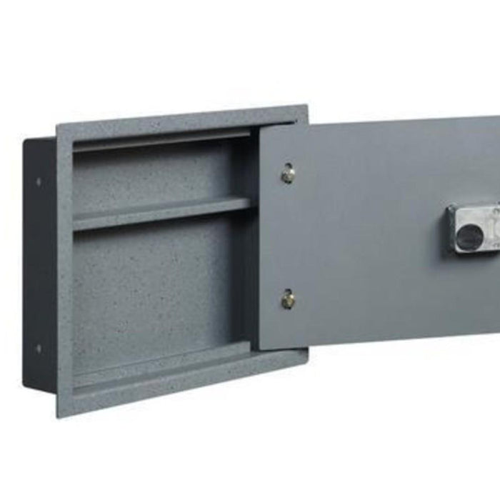 Gardall Heavy Duty Concealed Wall Safe SL4000/F