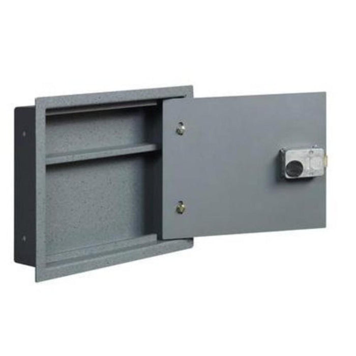 Gardall Heavy Duty Concealed Wall Safe SL6000/F