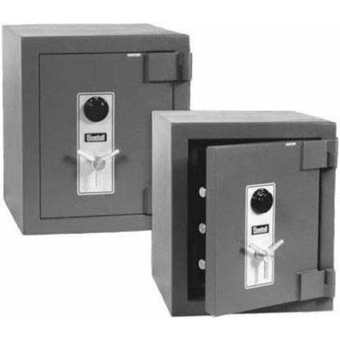 Gardall High-Security TL-15 Commercial Safe TL15-3822