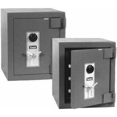 Gardall High-Security TL-30x6 Commercial Safe TL30X6-6222
