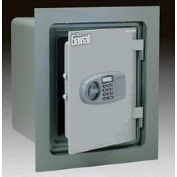 Gardall Insulated Wall Safe WMS119-G-E