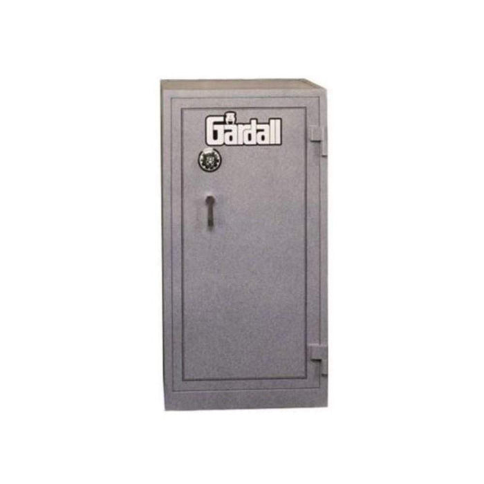 Gardall Large 2 Hour Fire Burglary Safe 4220