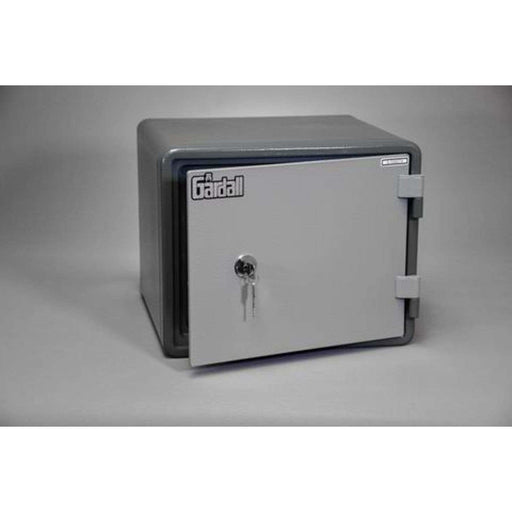 Gardall Microwave Style Burglary Safe MS912-G-K Features