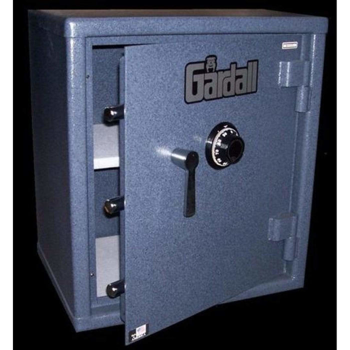 Gardall Pistol and Gun Safe GS2522-G-C