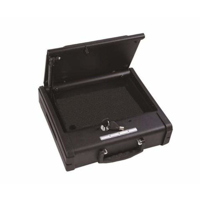 Gardall Pistol and Gun Safe PS96-B-E