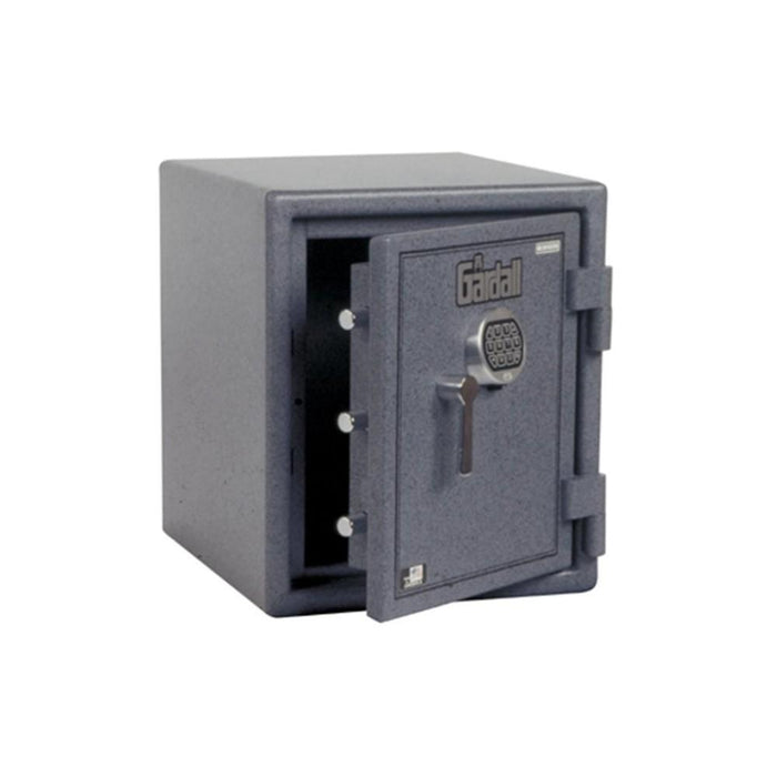 Gardall UL 1 Hour Fireproof Burglary Safe BF1713