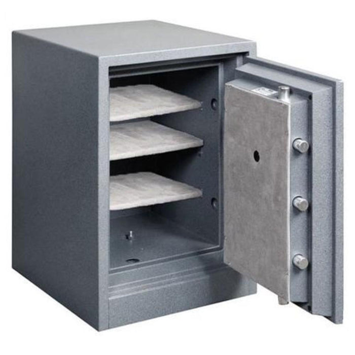 Gardall UL 2 Hour Fireproof Burglary Safe 3018/2