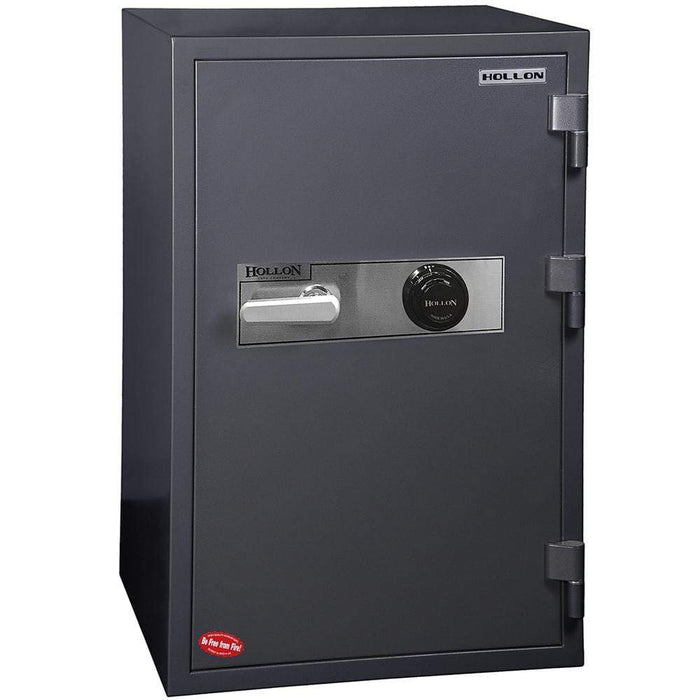 Hollon 2 Hour Fireproof Office Safe HS-1000C
