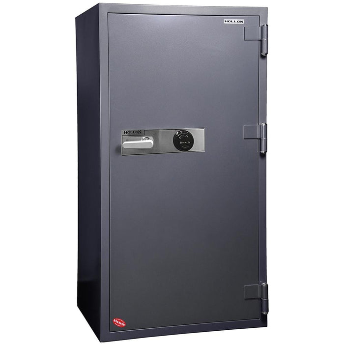 Hollon 2 Hour Fireproof Office Safe HS-1600C