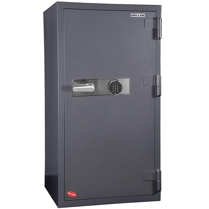 Hollon 2 Hour Fireproof Office Safe HS-1600E
