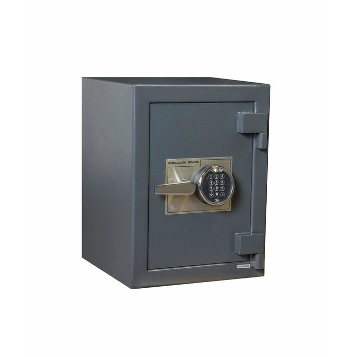 Hollon B-Rated Cash Safe B2015E