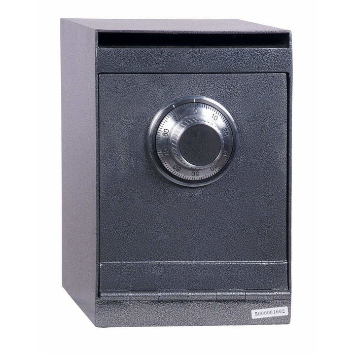 Hollon Drop Slot Depository Safe HDS-03C