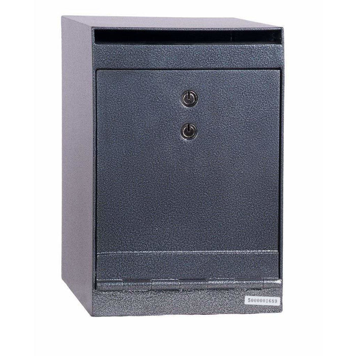 Hollon Drop Slot Depository Safe HDS-03K