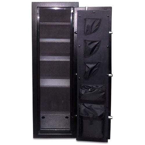 Hollon Hunter Series Gun Safe HGS-11E