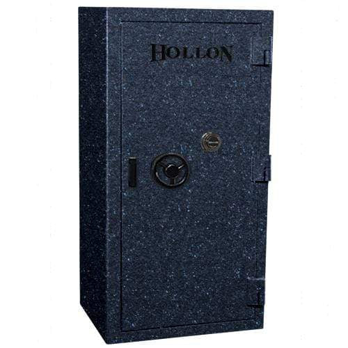 Hollon Textured EMP Series TL-15 Gun Vault EMP-5530