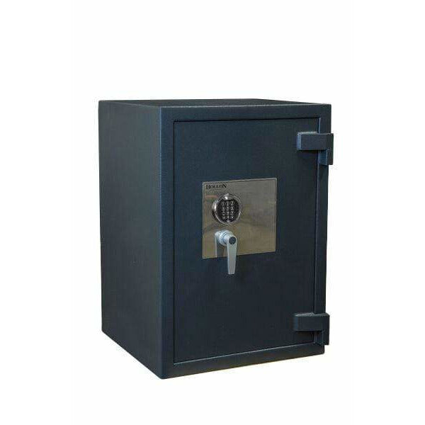 Hollon TL-15 Rated Peace of Mind Series Burglary Safe PM-2819E