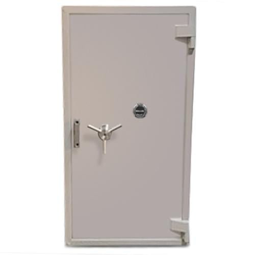 Hollon TL-15 Rated Peace of Mind Series Burglary Safe PM-5024C
