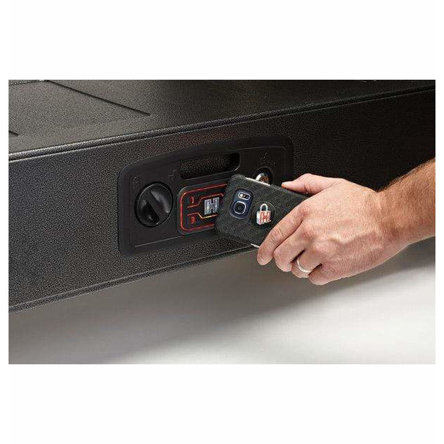 Hornady RAPiD® Safe AR Gunlocker 98190