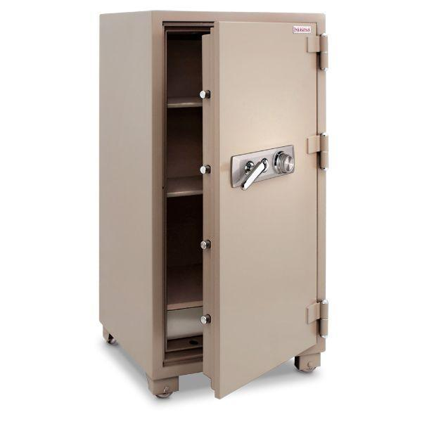 Mesa MFS Series 2 Hour Burglary Safe MFS120C