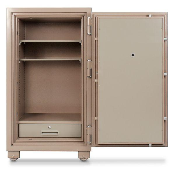 Mesa MFS Series 2 Hour Burglary Safe MFS120E