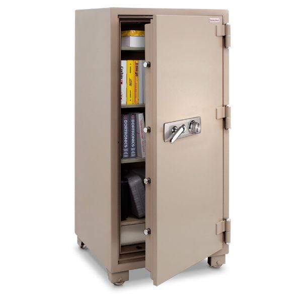Mesa MFS Series 2 Hour Burglary Safe MFS170C