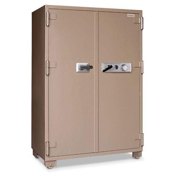 Mesa MFS Series 2 Hour Burglary Safe MFS170DDC