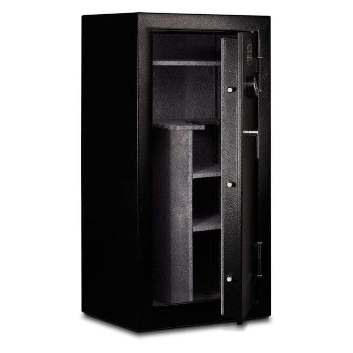 Mesa MGL Series 30 Minutes Fire-Rated Gun Safe MGL24E