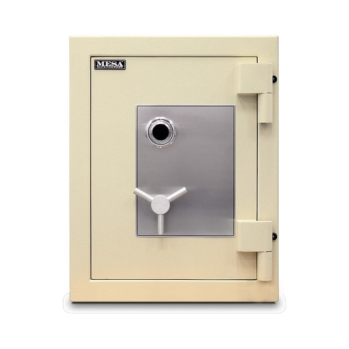 Mesa MTLF Series TL-30 2 Hour Fire Rated Safe MTLF2518