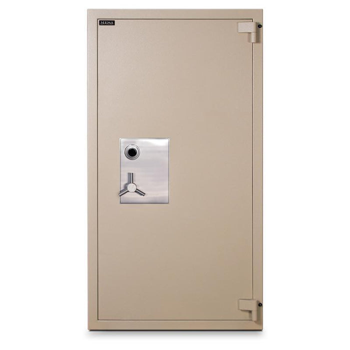 Mesa MTLF Series TL-30 2 Hour Fire Rated Safe MTLF7236