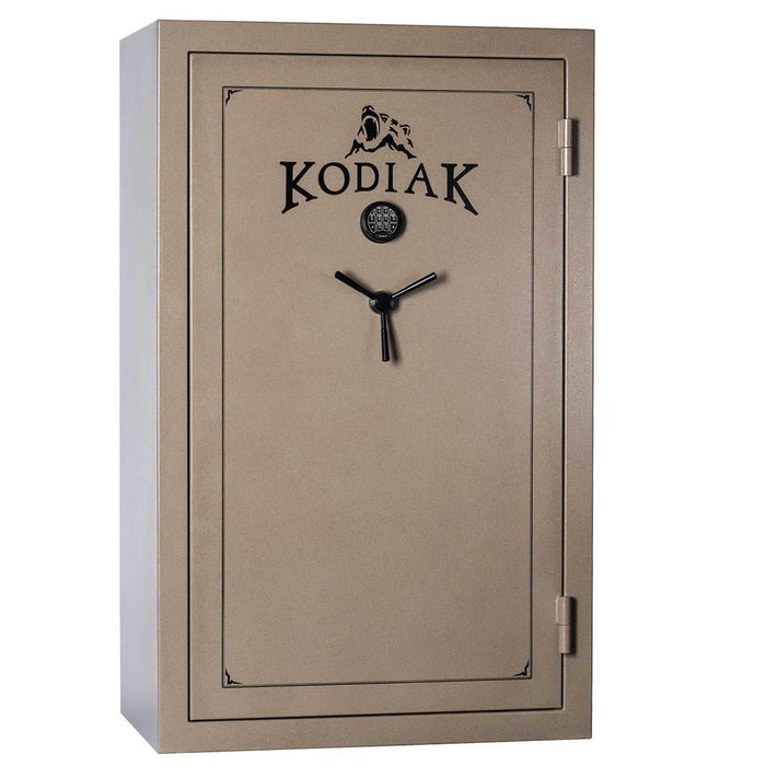Rhino Kodiak® Series 60 Minute Fireproof Gun Safe K7144EX
