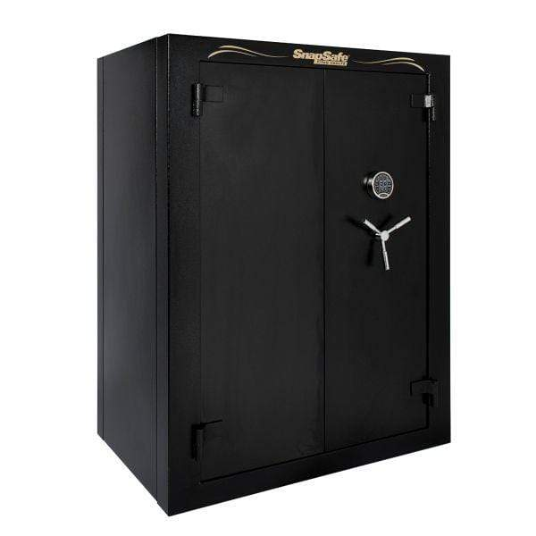SnapSafe Super Titan XL Double Door Modular Gun Safe 75014