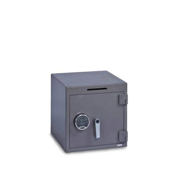 Socal Safe B-Rate Safe and Utility Chest UC-2020E