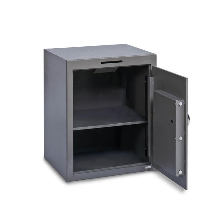 Socal Safe B-Rate Safe and Utility Chest UC-3024E