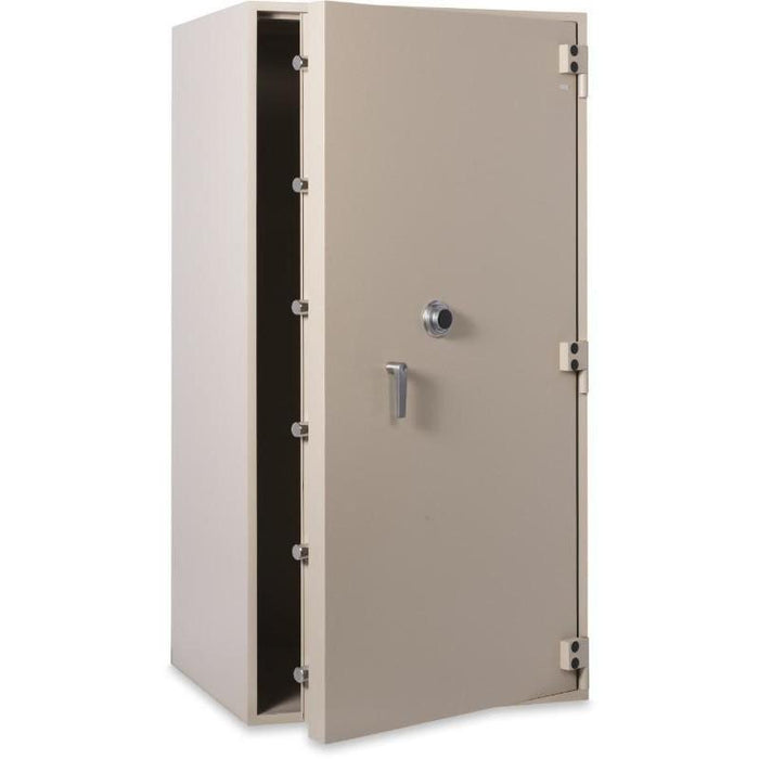 Socal Safe F-Series TL-30 Plate Steel Safe F-5438