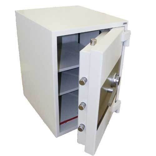 Socal Safe International Eurovault EV-15 Commercial Safe EV15-3417