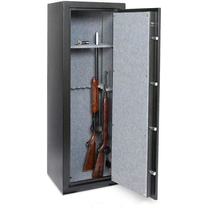 Socal Safe International Fortress Firearms Safe Classic 16