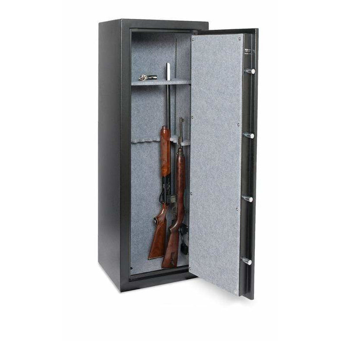 Socal Safe International Fortress Firearms Safe Classic 24