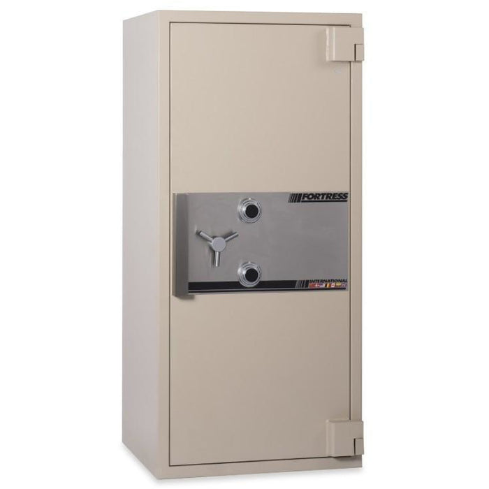 Socal Safe International Fortress TL-30 Burglary Safe F-6536