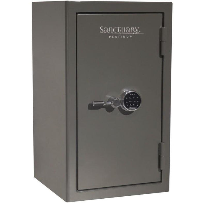 Sports Afield Sanctuary Platinum Series Home & Office Safe SA-H5