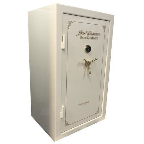 Sun Welding Pony Express Series Gun Safe P-36T
