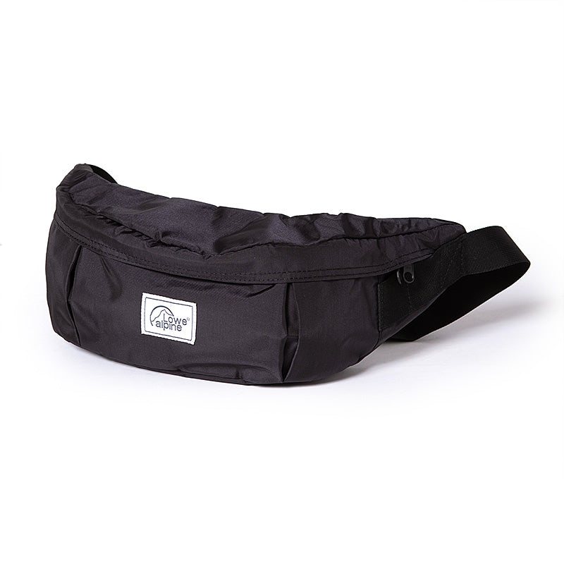 ADVENTURER HIP BAG