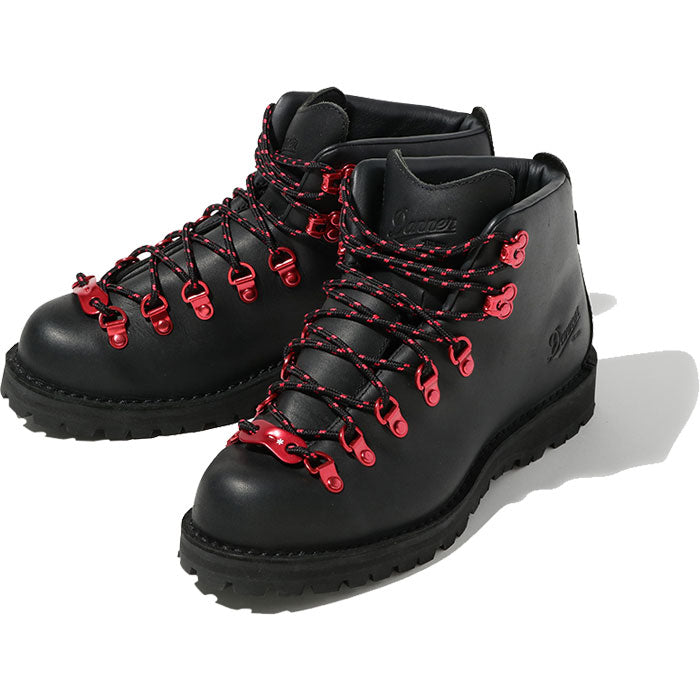 snow peak x DANNER TRAIL FIELD PRO.