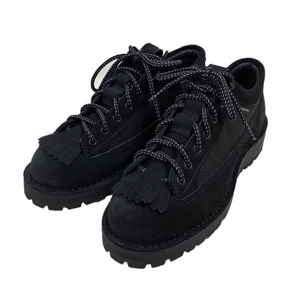 snow peak x DANNER FIELD LOW SP